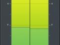 Cubase Pro 9.5: Metering