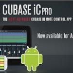 cubasis_IC_pro