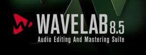 Steinberg_Wavelab_8.5_01