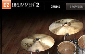 Toontrack_EZ_Drummer_2_01