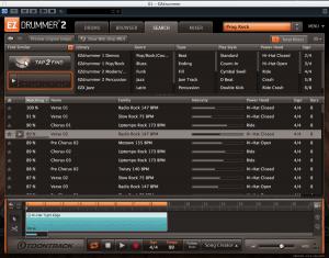 Toontrack_EZ_Drummer_2_02
