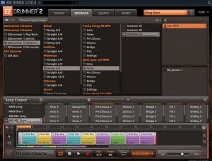Toontrack_EZ_Drummer_2