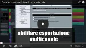 esportazione_multicanale_tutorial