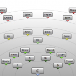 Chord_Assistant