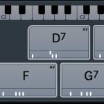 Chord_Pads