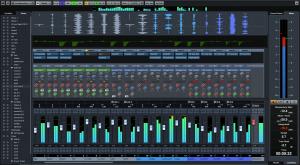 Cubase_Pro_8_Mixer_v2