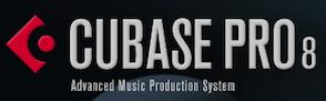 cubase_pro_8_01