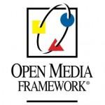 omf_logo