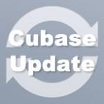 cubase_update