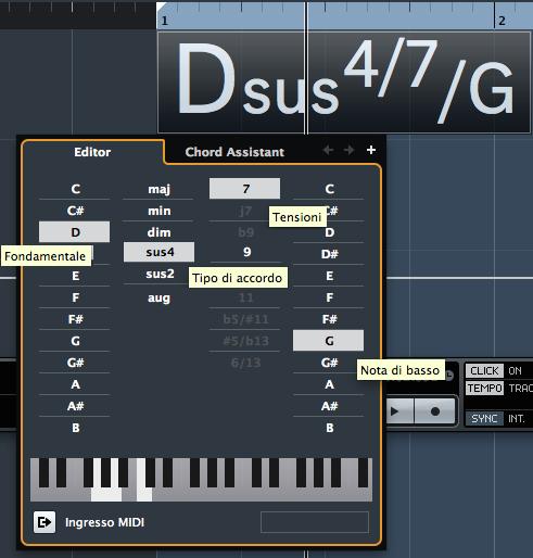 Cubase_Pro_8_Chord_Track_03