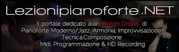 manuele_montesanti_lezionipianoforte.net
