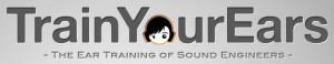 trainyourears_about_mini