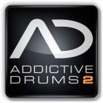 00_addictive_drums_logo
