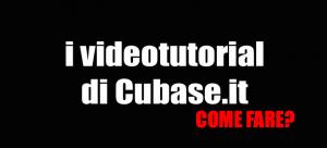 come-fare?-i-video-tutorial-di-cubase.it_-300x136