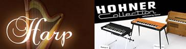 Modartt_Concert_Harp_Hohner_collection_0