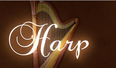 Modartt_Concert_Harp_Hohner_collection_01
