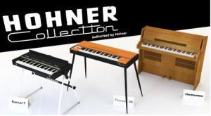 Modartt_Concert_Harp_Hohner_collection_01b