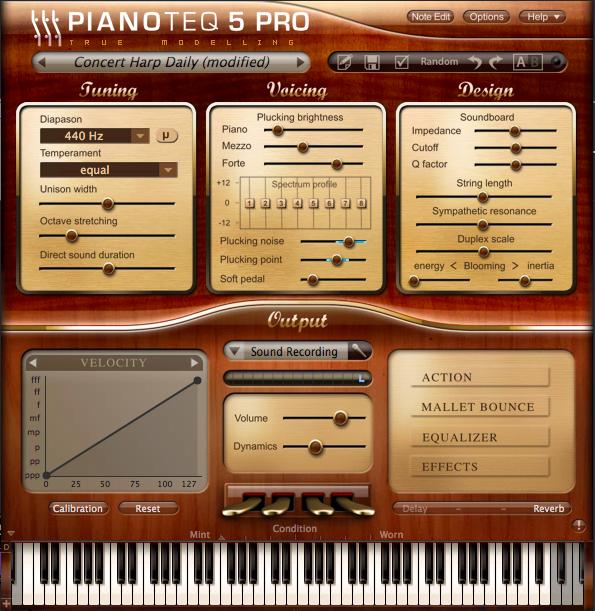 Modartt_Concert_Harp_Hohner_collection_04