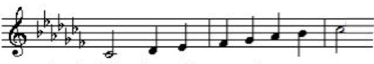 Modartt_Concert_Harp_Hohner_collection_05