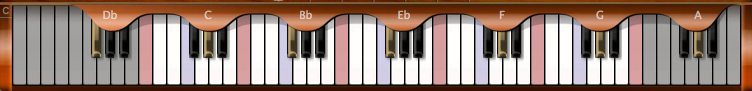 Modartt_Concert_Harp_Hohner_collection_07