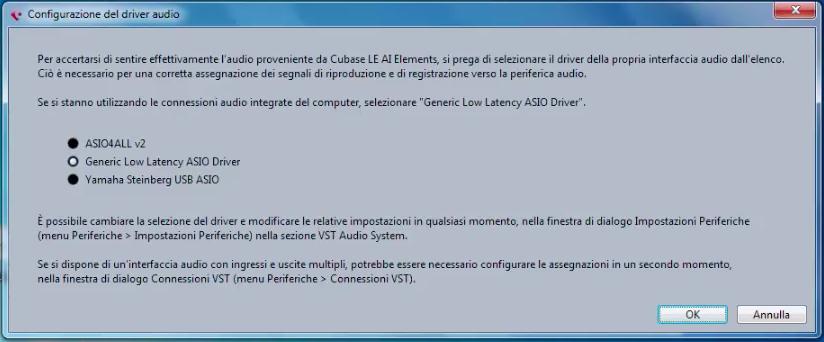 cubase_primi_passi_04
