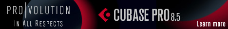 cubase_8.5_01