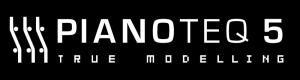 pianoteq5-logo-black