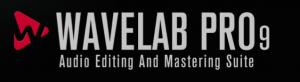 Scopriamo_insieme_le_nuove_meraviglie_di_Wavelab_Pro_9_00