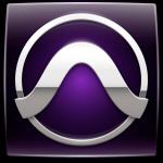 pro_tools_intro2_setup_mini