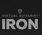ujam_virtual_guitarist_iron_00