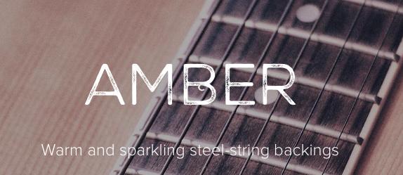 UJAM Virtual Guitarist AMBER Test & Videotutorial 01