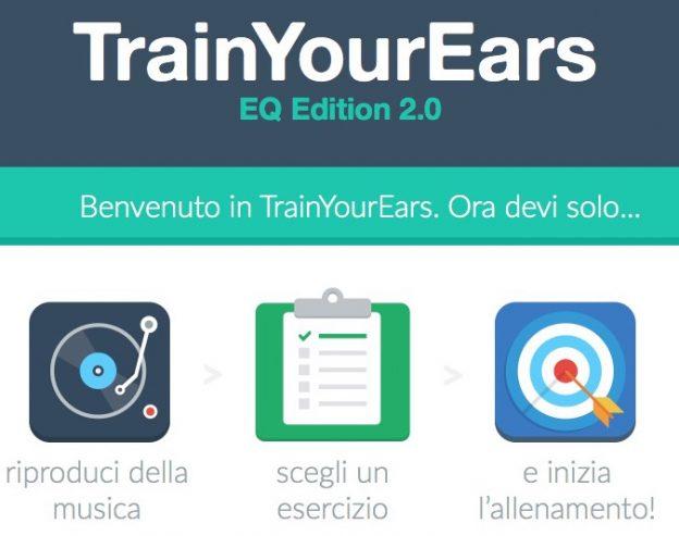 trainyourears_v2_01