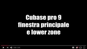 cubase-9-videotutorial-1