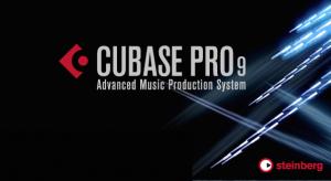 cubase_pro_9_news_01